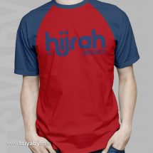 Hijrah Merah