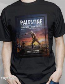 Palestine strugle