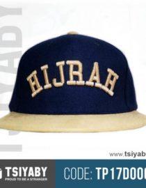 Topi Hijrah